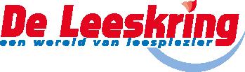 de-leeskring.nl logo